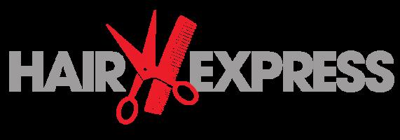 1280px-Hair-Express-Logo.svg