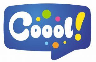 Coool! logo ohne-payoff