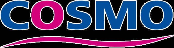 Cosmo_Logo_outline