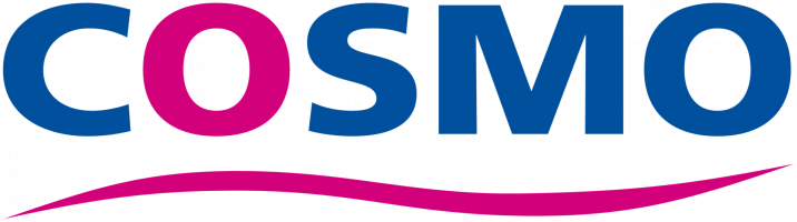 Cosmo_Logo_outline