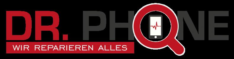 Dr Phone Logo