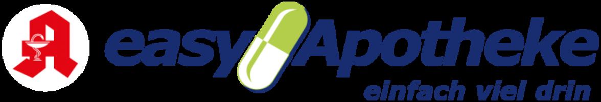 Easy_Finder_Logo