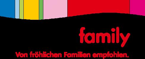Ernstings_family.svg