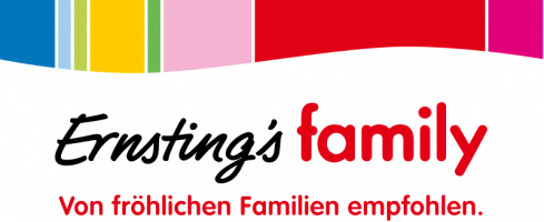 Ernstings_family.svg