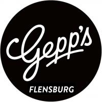 Gepps Flensburg NEU