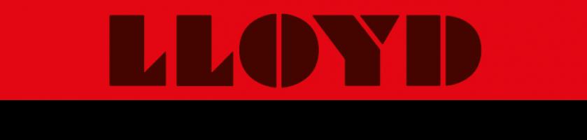 LLOYD_GERMANY_MEN_4c_pos