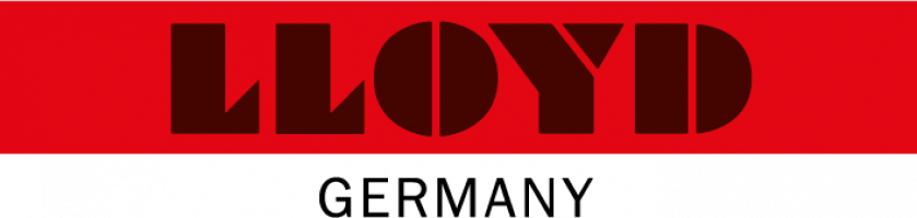 LLOYD_GERMANY_MEN_4c_pos