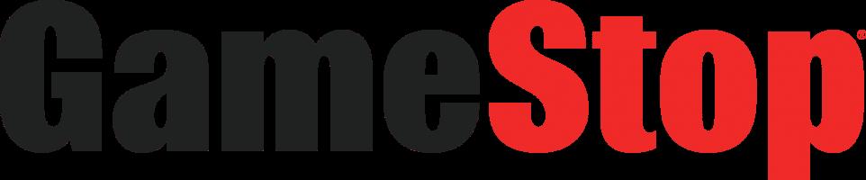 Logo BlackRed RGB