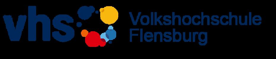 logo-vhs-flensburg