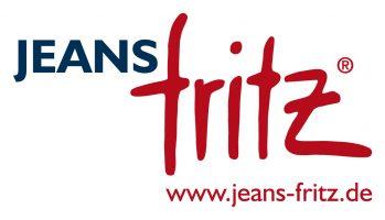 Logo_Jeans_Fritz_110601