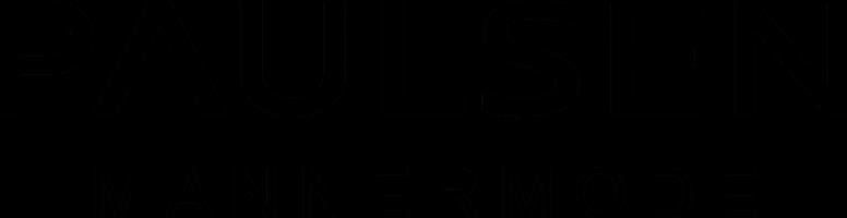 Logo_Paulsen_schwarz