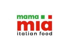 mama-mia-a5232f1c