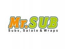 mrsub-6a471201