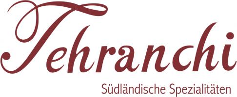 Tehranchi-Logo