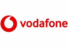 vodafone-logo-2017-700x513